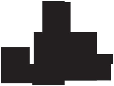 Vinarija Rizman