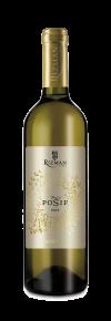 posip-vino-rizman