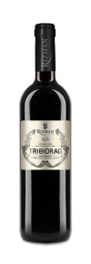 tribidrag-vino-rizman