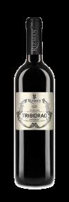 tribidrag-vino-rizman-de