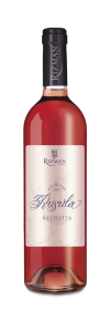 rusula-rose-rizman