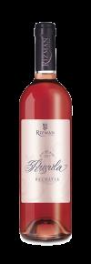 rusula-rose-rizman-de